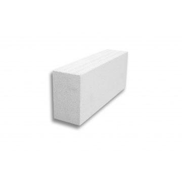 Газобетонный блок D400 625х150х250