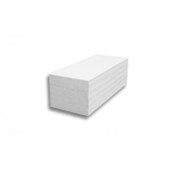 Газобетонный блок D400 625х200х250