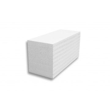 Газобетонный блок D400 625х300х250