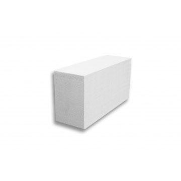 Газобетонный блок D400 625х375х250