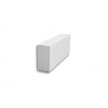 Газобетонный блок D500 625х150х250