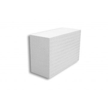 Газобетонный блок D500 625х400х250