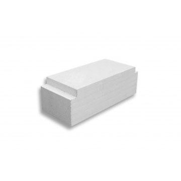Т-Блок D500 625х250х200