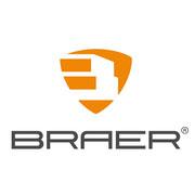 Кирпичный завод BRAER