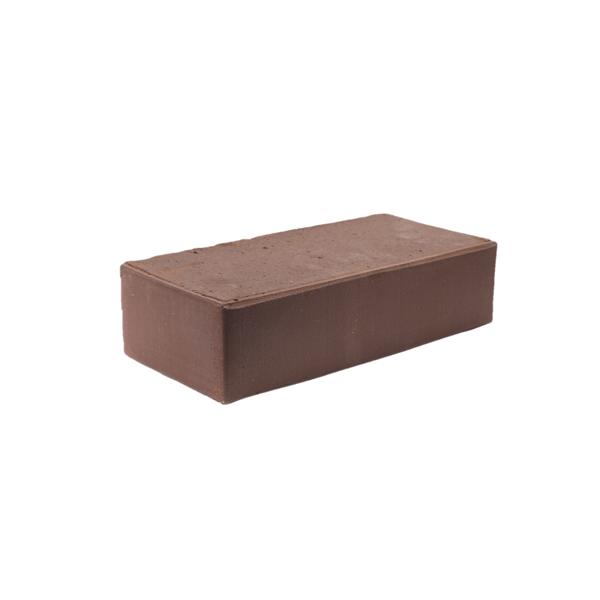 печной кирпич шоколад