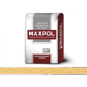 maxpol 1