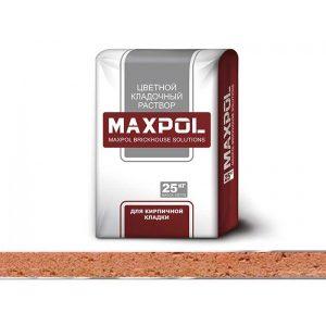 maxpol 3