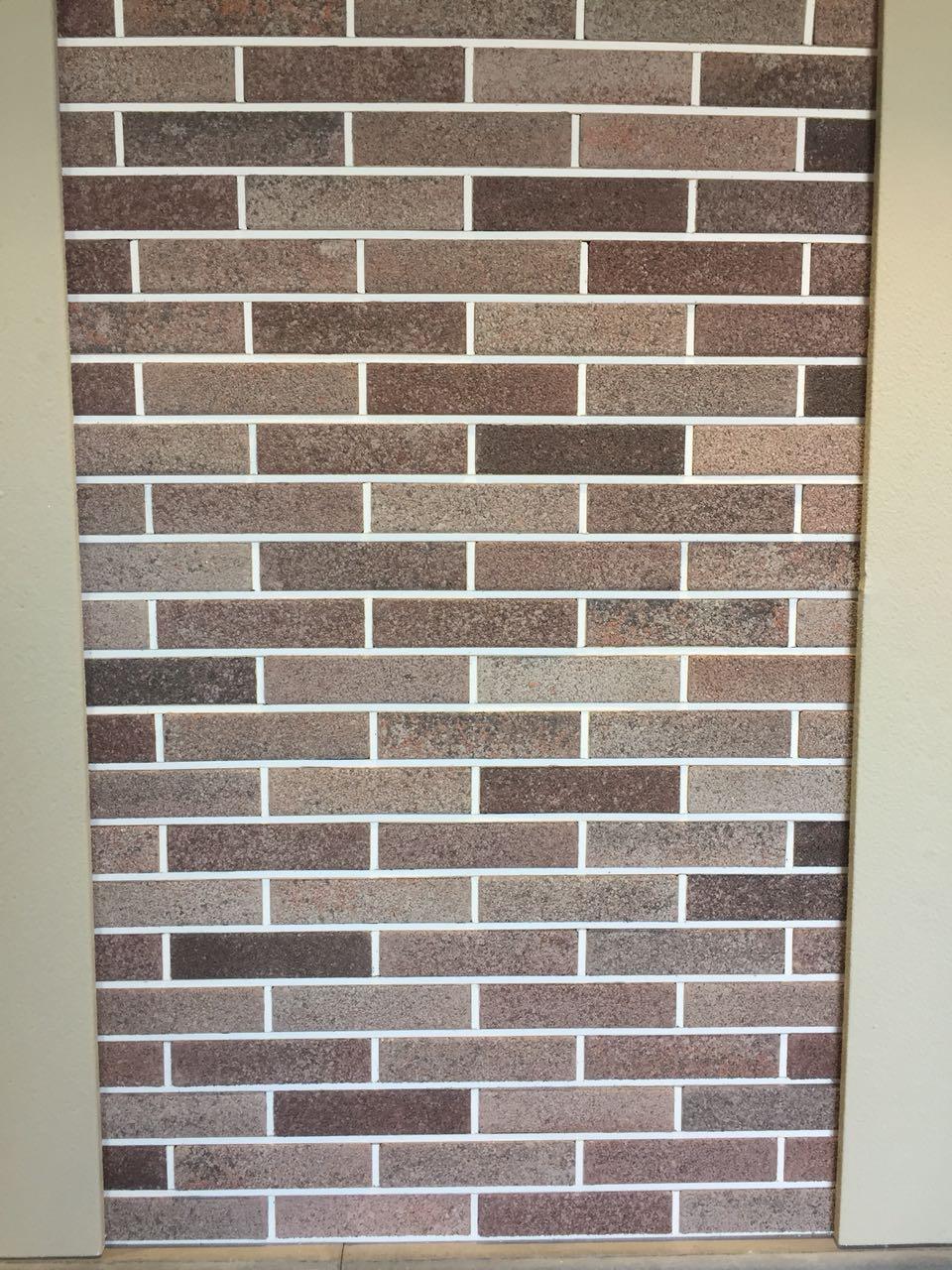 """Кирпич лицевой Brick Premium коллекция """"Арабика"""""""